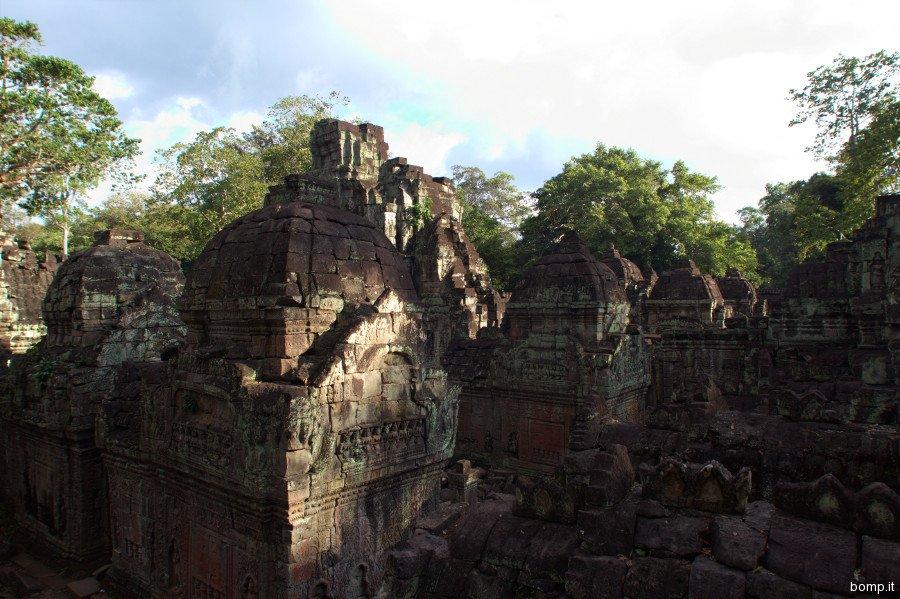 cambogia1517_angkor_preahkhan