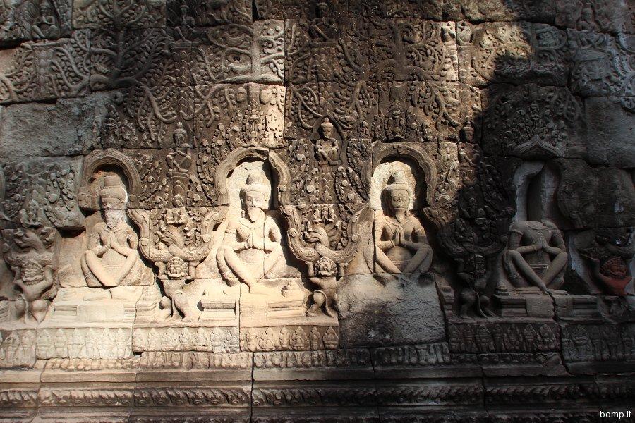 cambogia1525_angkor_preahkhan