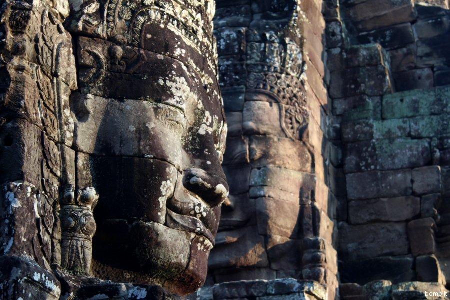 cambogia1586_angkor_bayon