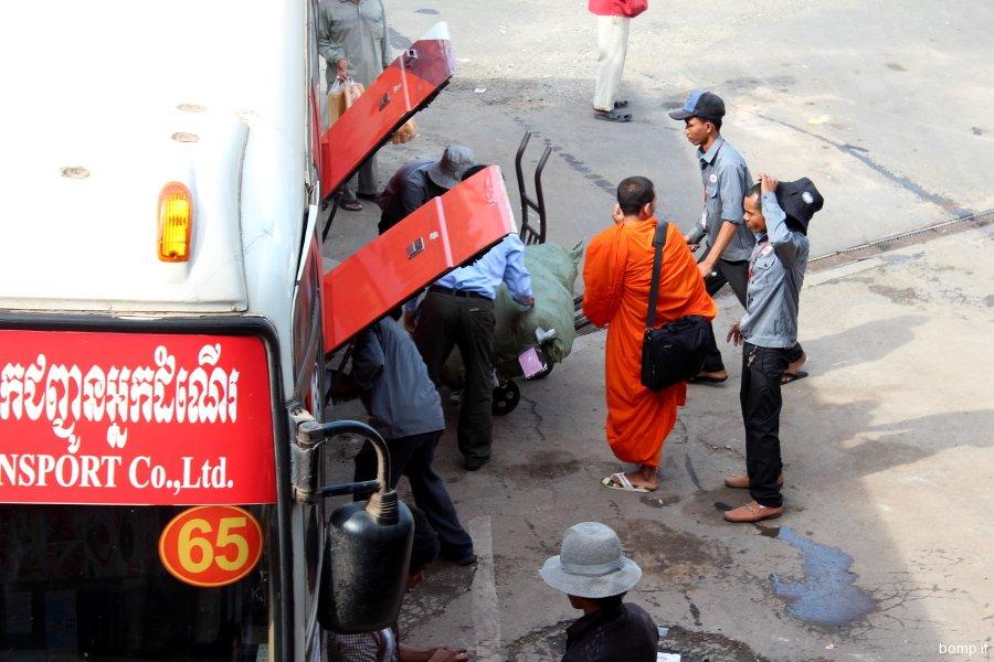 cambogia1636_phnompenh