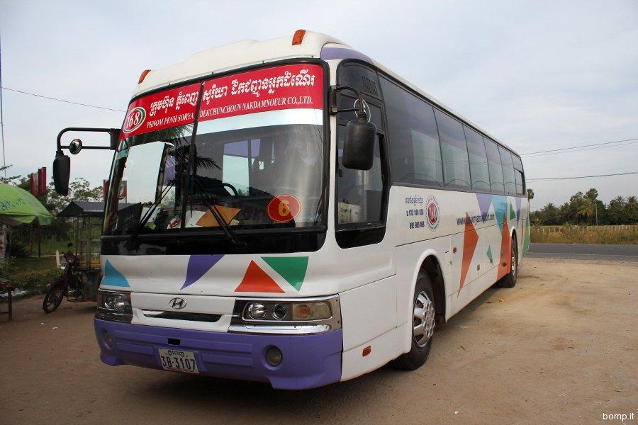 cambogia1644