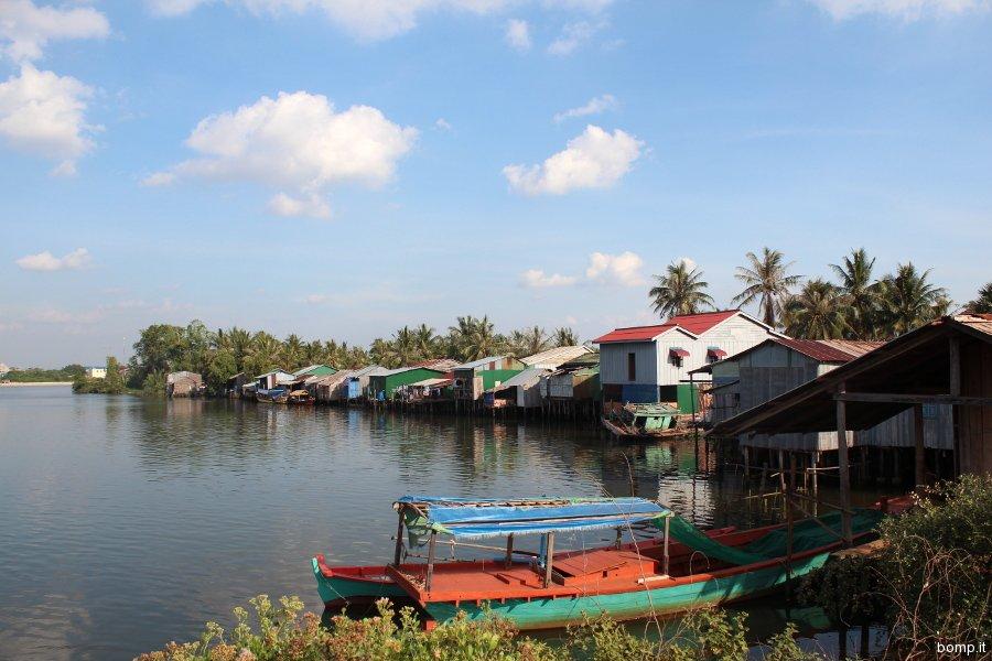 cambogia1685_kampot