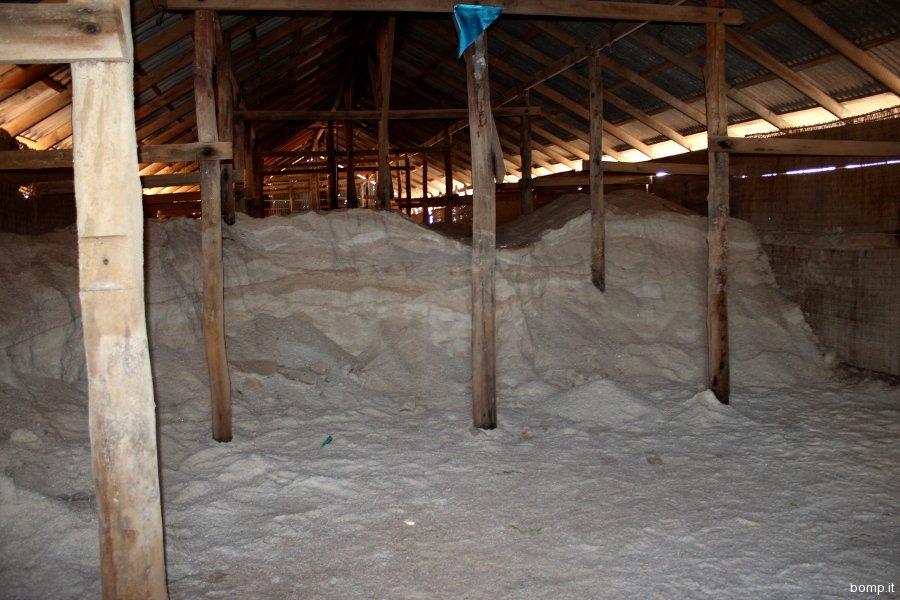 cambogia1882_kep_saltfields