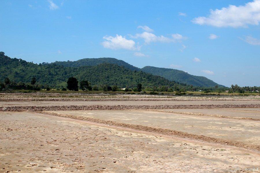 cambogia1889_kep_saltfields