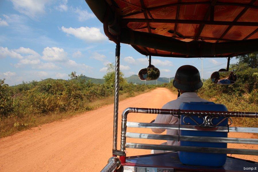 cambogia1900_kep