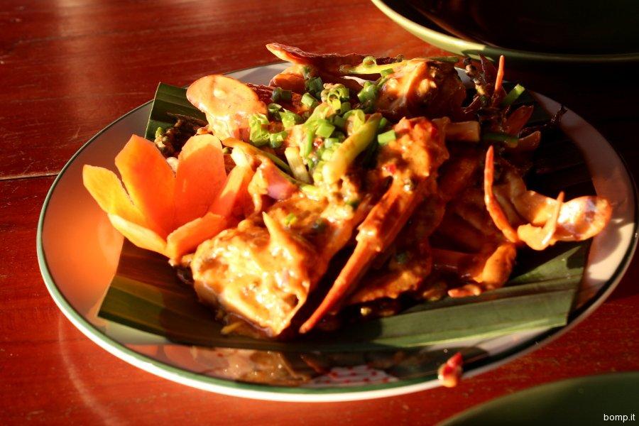cambogia2142_kep_crabmarket_kebthmeyrestaurant