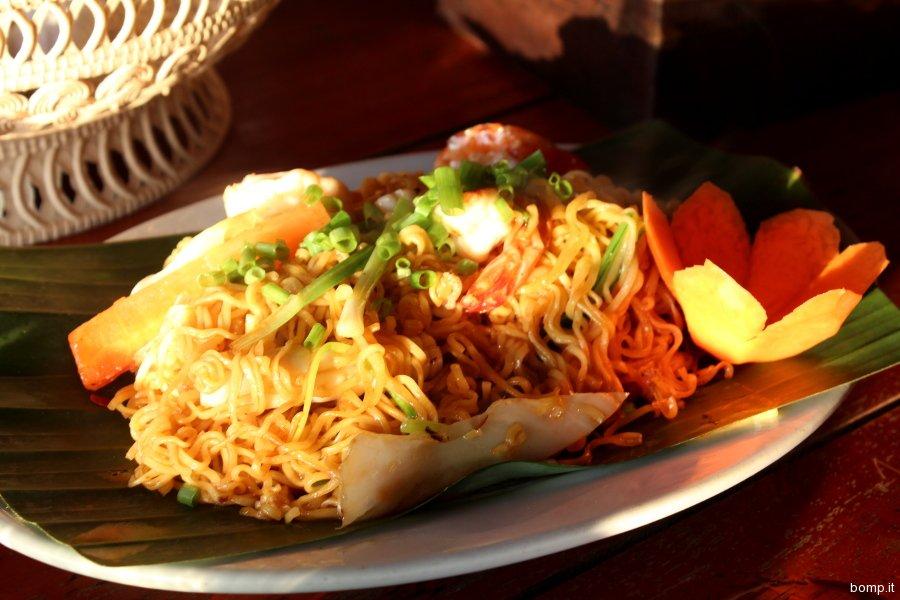 cambogia2152_kep_crabmarket_kebthmeyrestaurant