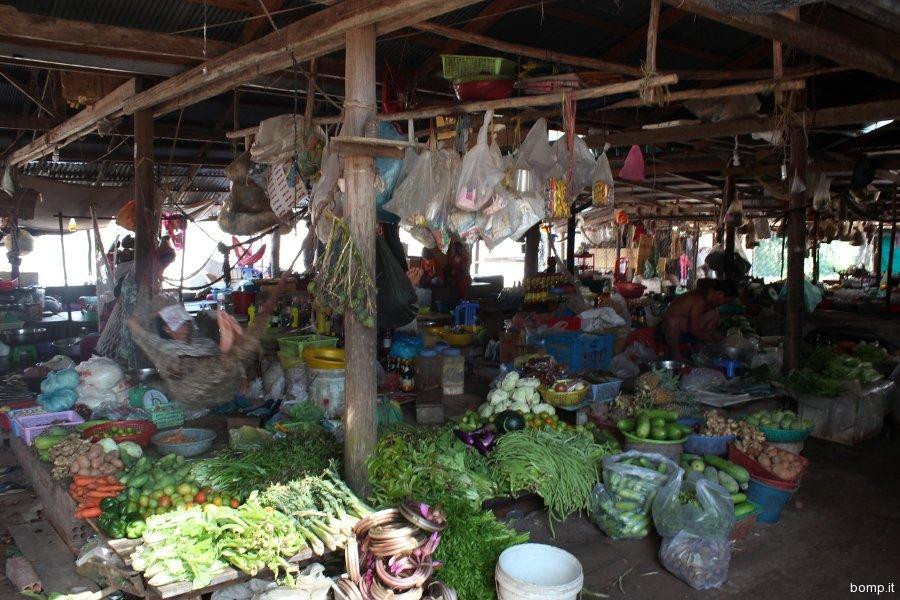 cambogia2217