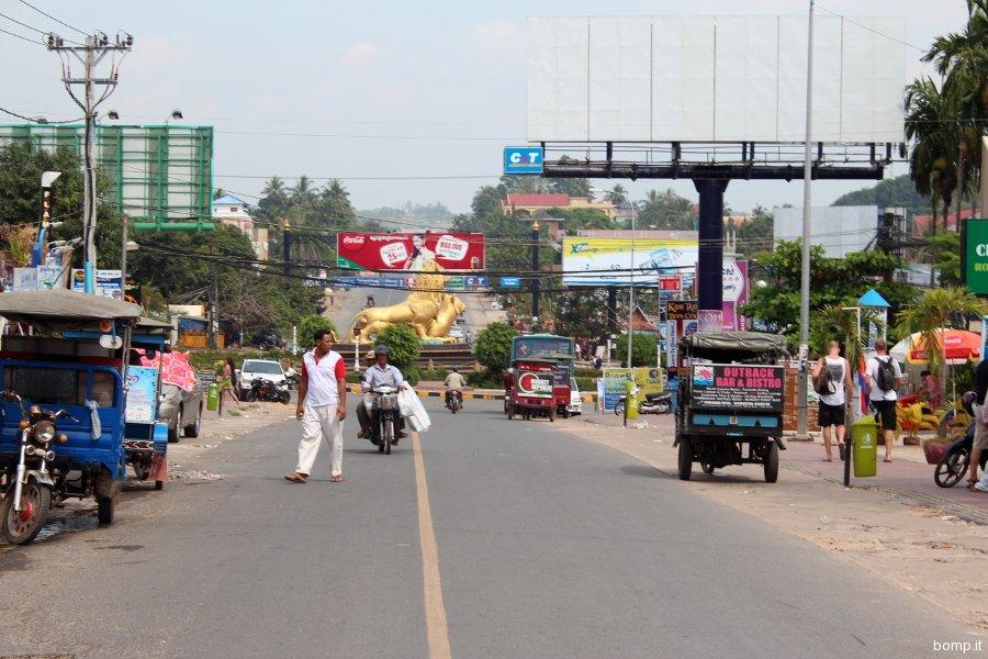cambogia2451_sihanoukville_serendipityroad