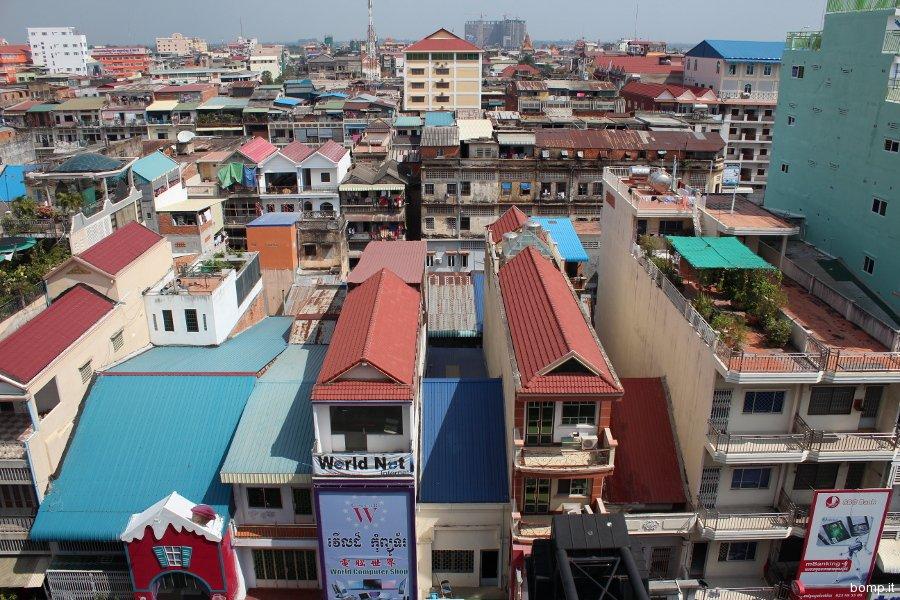 cambogia2507_phnompenh_centrocommercialesorya