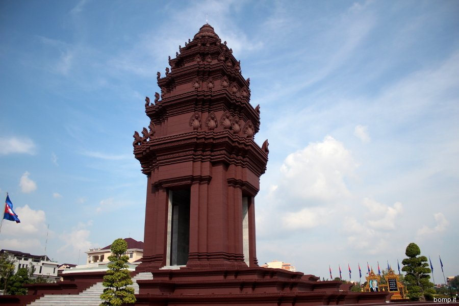 cambogia2531_phnompenh
