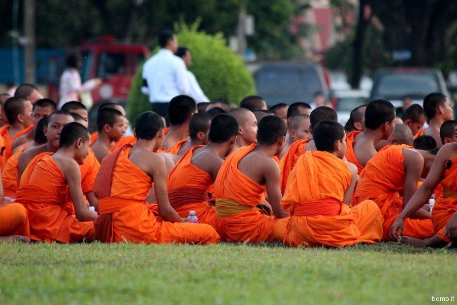 cambogia2560_phnompenh_palazzoreale