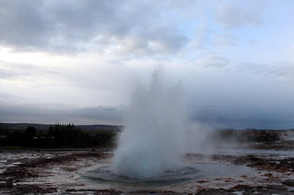 Islanda_0170_GeysirArea_Strokkur