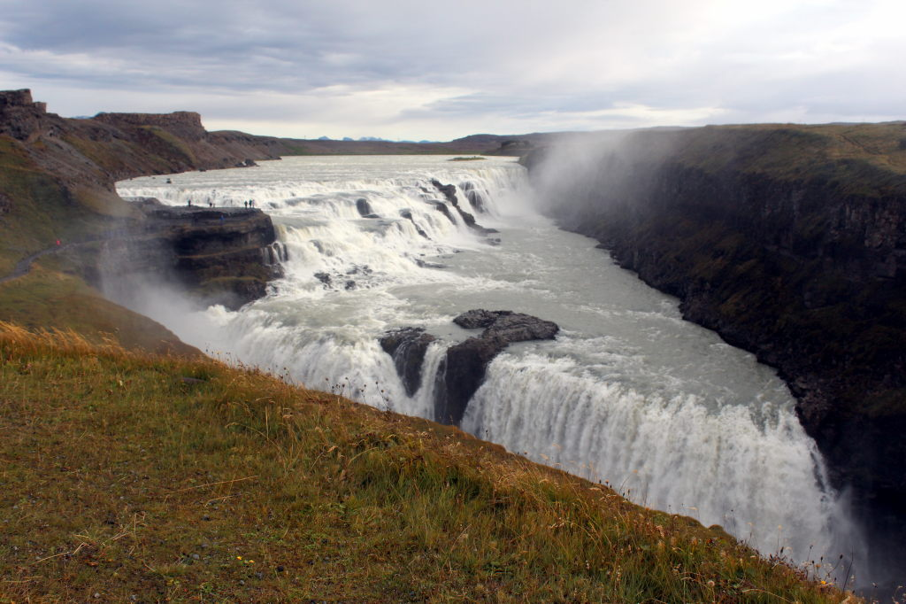 Islanda_0239_Goðafoss