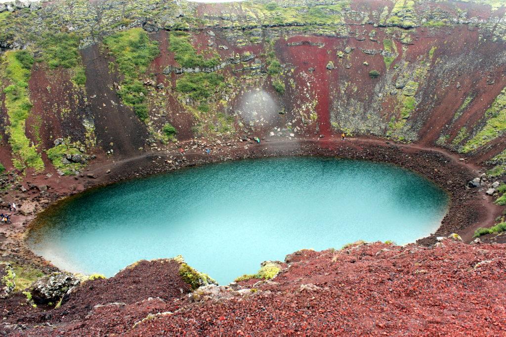 Islanda_0353_KeriðCrater