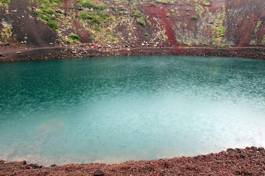 Islanda_0381_KeriðCrater