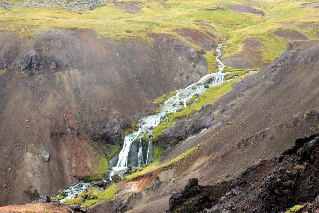 Islanda_0463_ReykjadalurValley