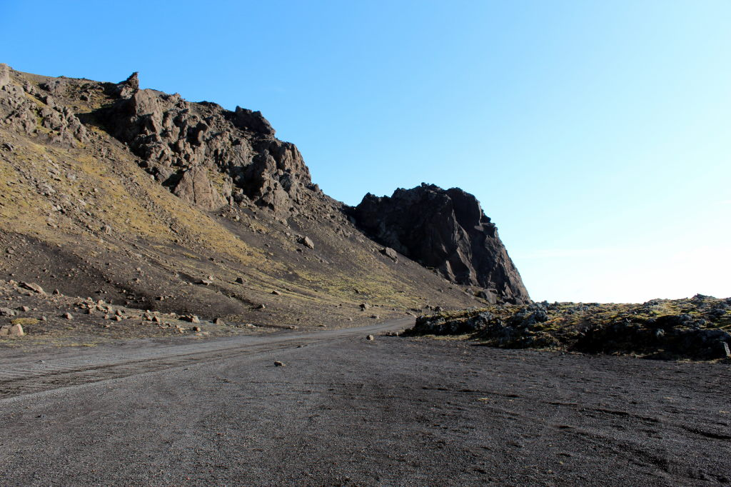 Islanda_0557
