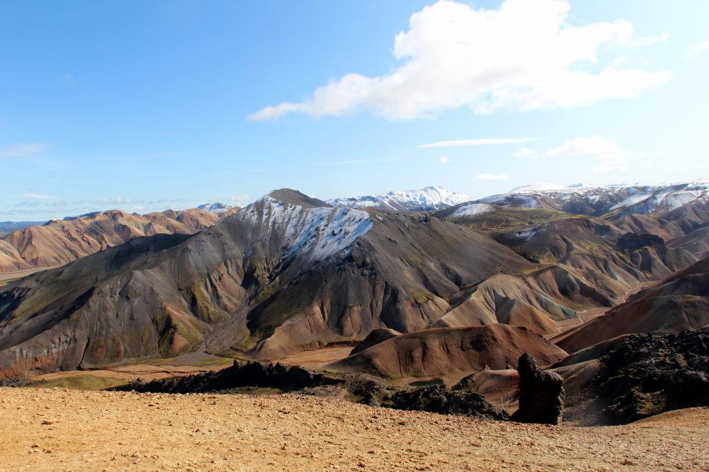 Islanda_0719_Landmannalaugar