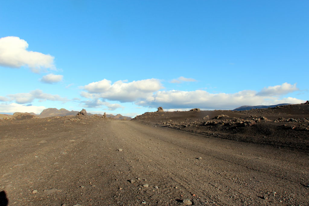 Islanda_0985