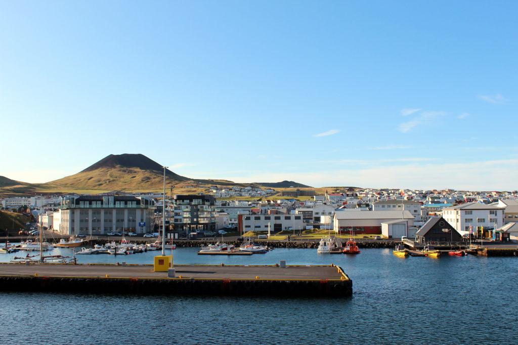 Islanda_1044_ferryToWestmanIsland