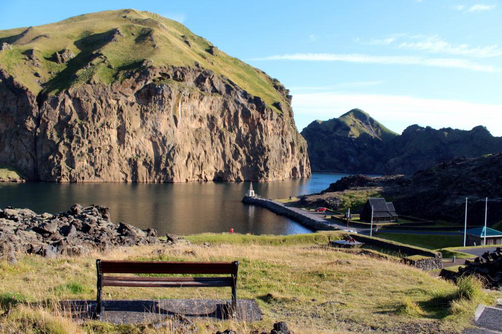 Islanda_1045_WestmanIsland