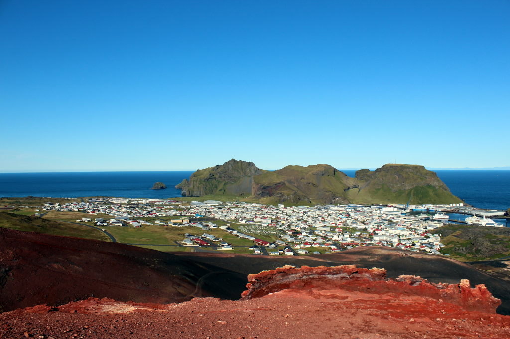 Islanda_1084_WestmanIsland_Eldfell
