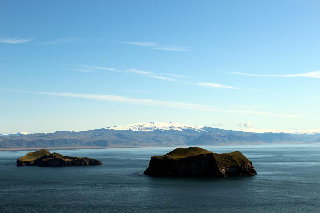 Islanda_1085_WestmanIsland_Eldfell