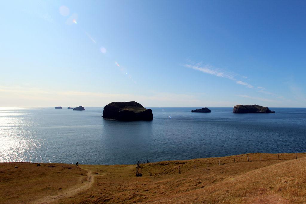 Islanda_1336_WestmanIsland