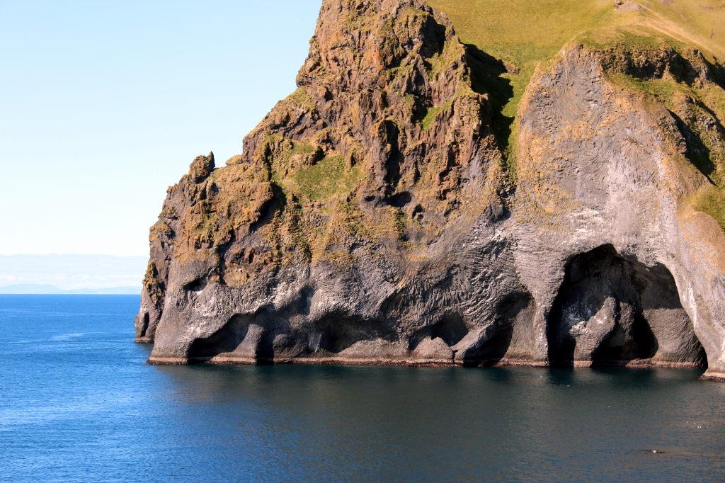 Islanda_1349_WestmanIsland_ElephantRock