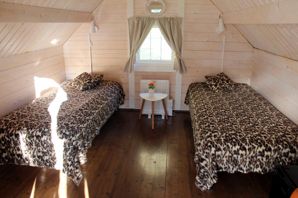 Islanda_1376_WestmanIsland_Glamping&Camping