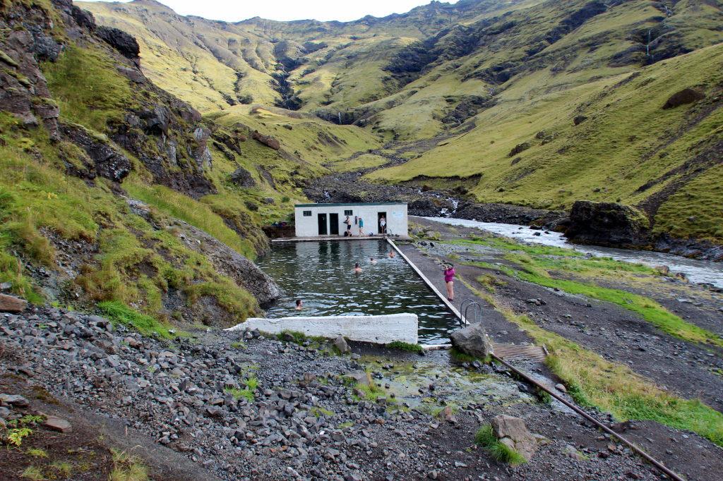 Islanda_1593_Seljavallalaug