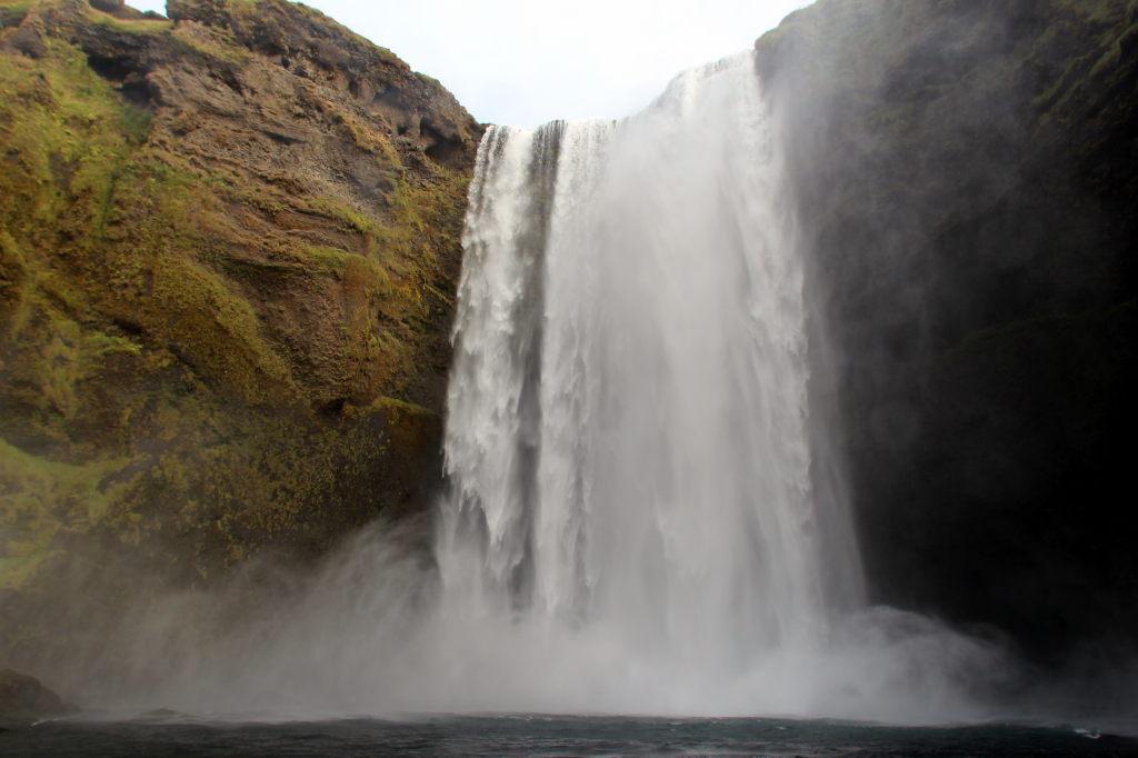 Islanda_1630_Skógafoss