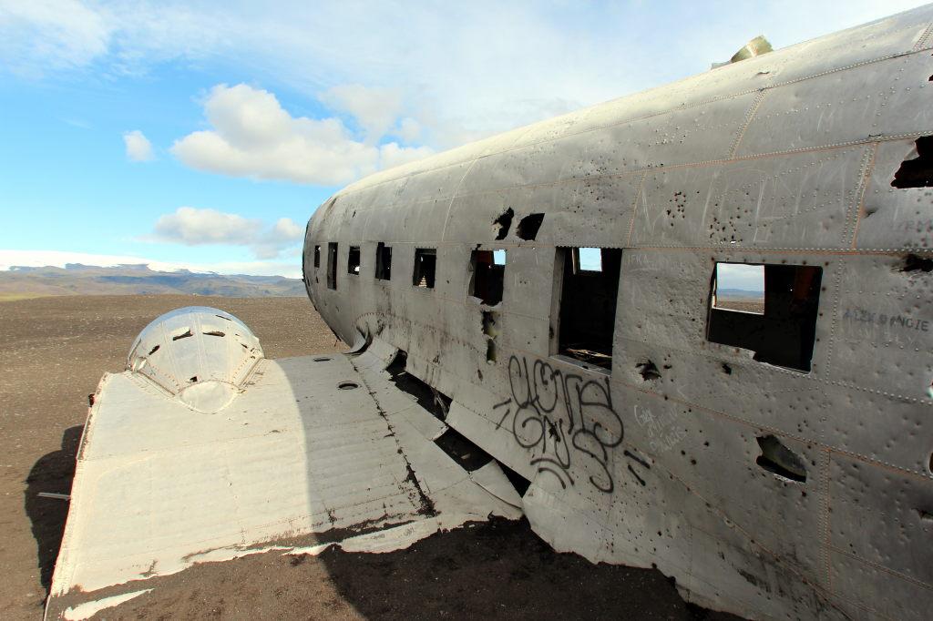 Islanda_1805_DCPlaneWreck