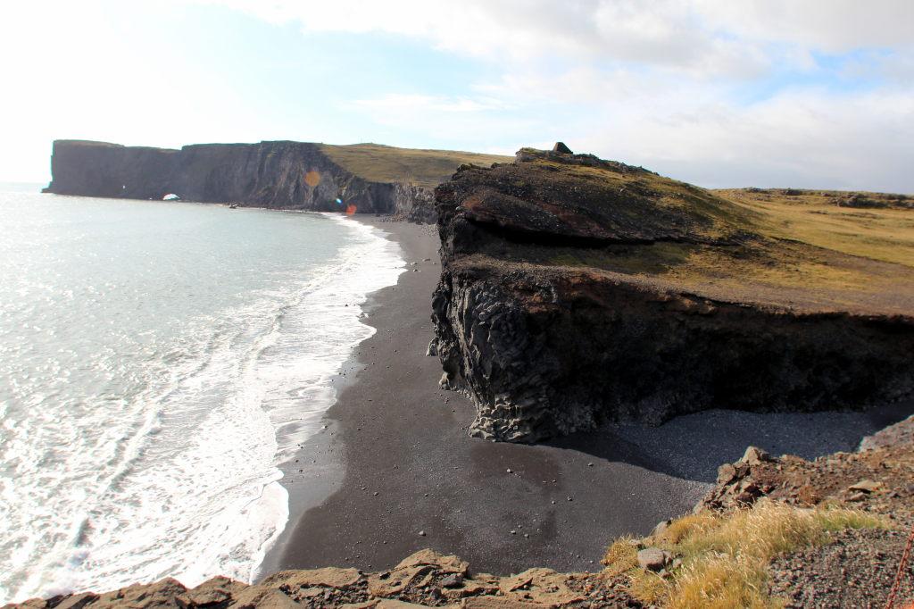 Islanda_1836_Dyrhólaey