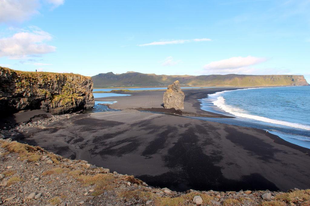 Islanda_1846_Dyrhólaey_ReynisfjaraBeach