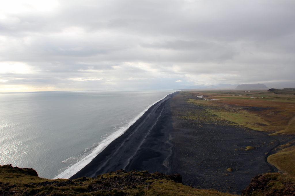 Islanda_1889_Dyrhólaey