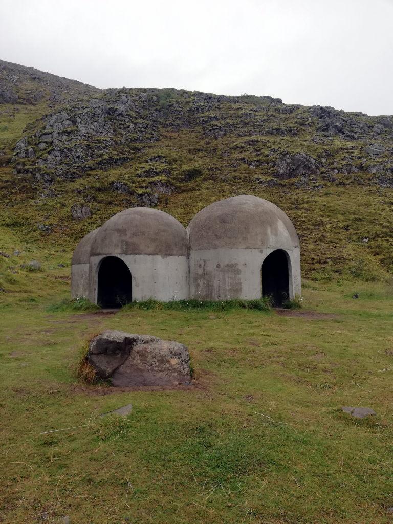 Islanda_20190906_091849_Seydisfjordur_Tvísöngur
