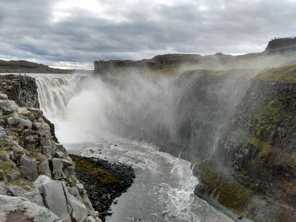 Islanda_20190906_153659_Dettifoss(EastSide)
