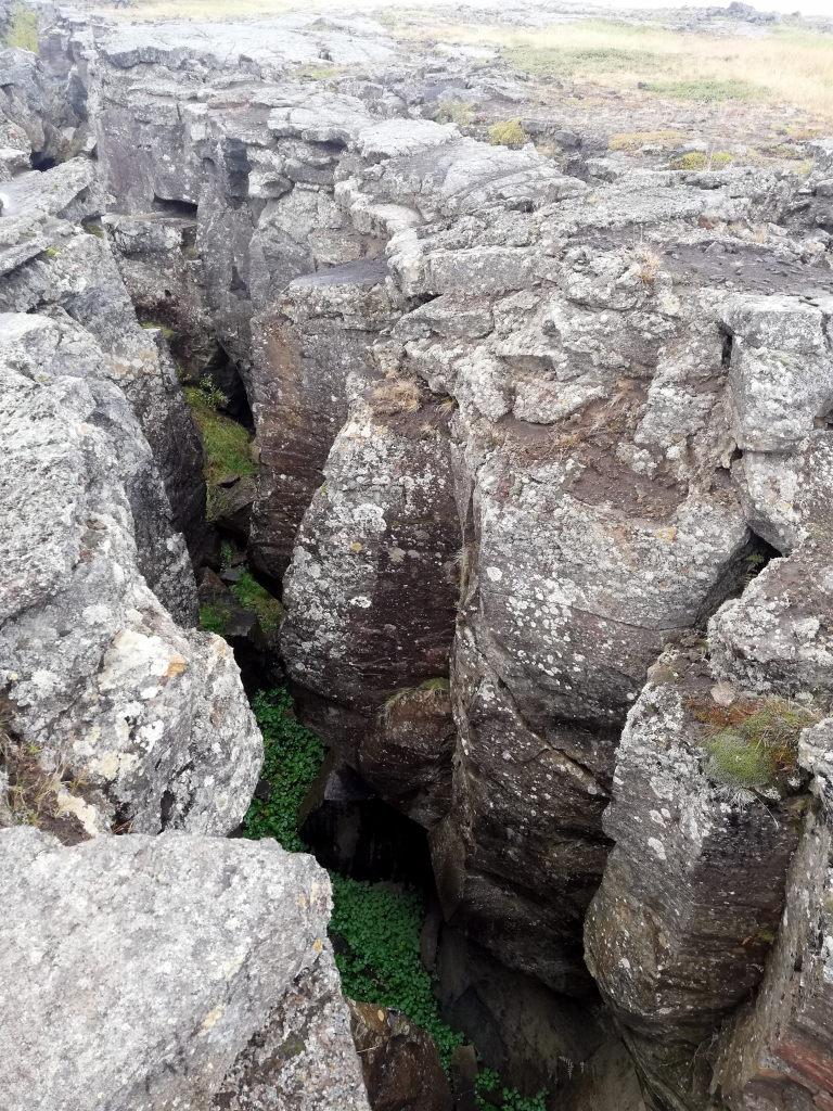 Islanda_20190907_135320_Myvatn_Grjótagjá