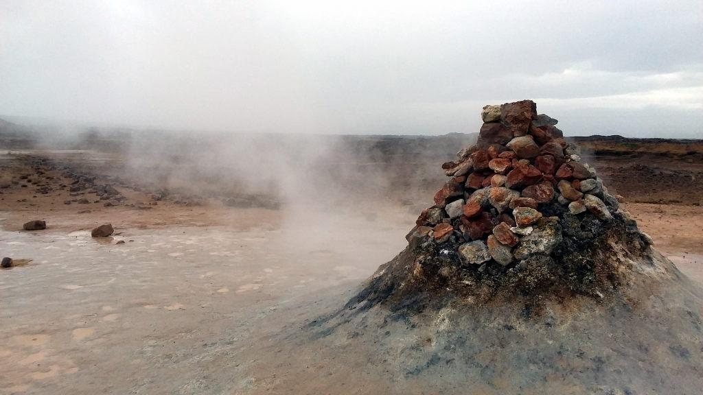 Islanda_20190907_145625_Myvatn_Hverir