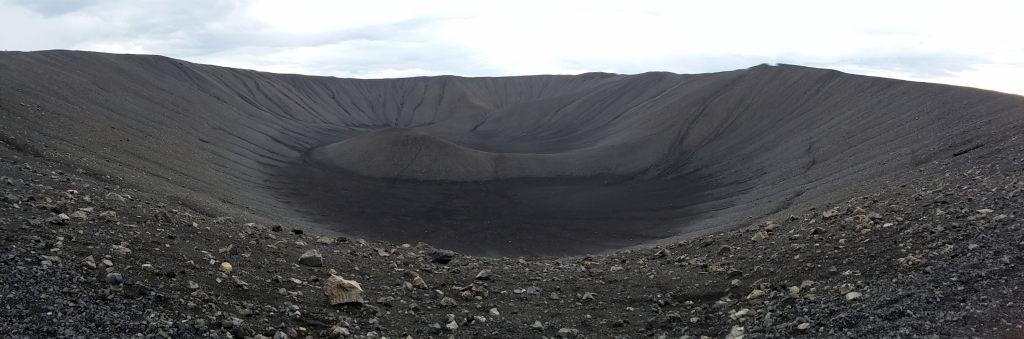 Islanda_20190907_165754_Myvatn_HverfjallVolcano