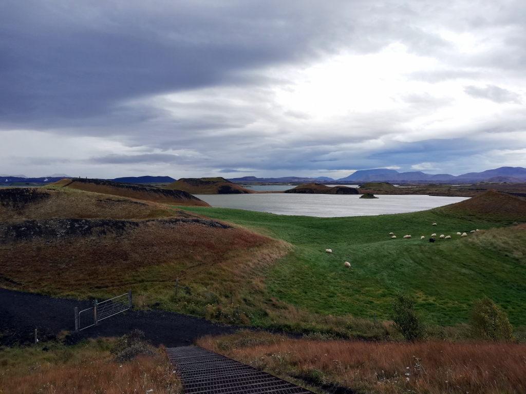 Islanda_20190907_173242_Myvatn_SkútustaðagígarCraters