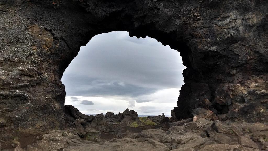 Islanda_20190907_175422_Myvatn_Dimmuborgir