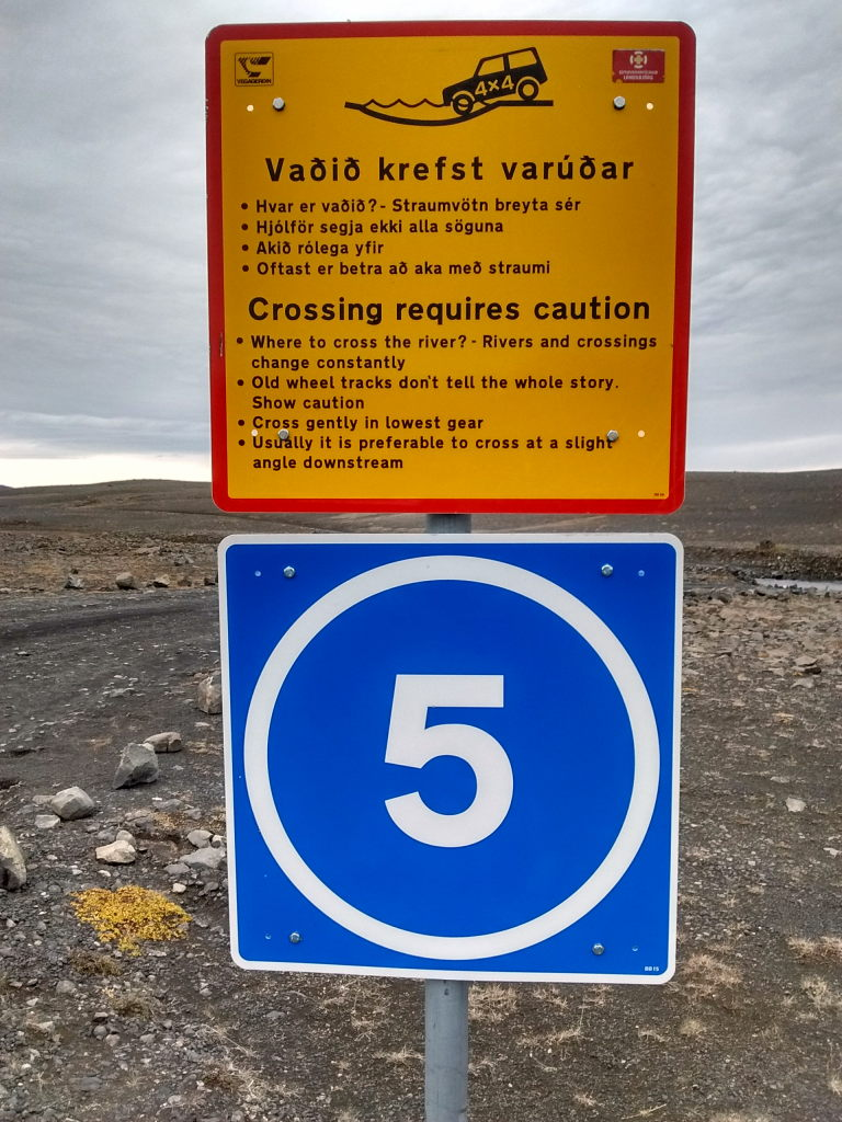 Islanda_20190908_101054