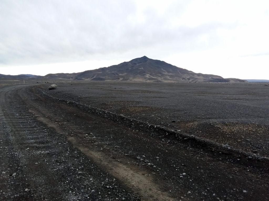 Islanda_20190908_130019