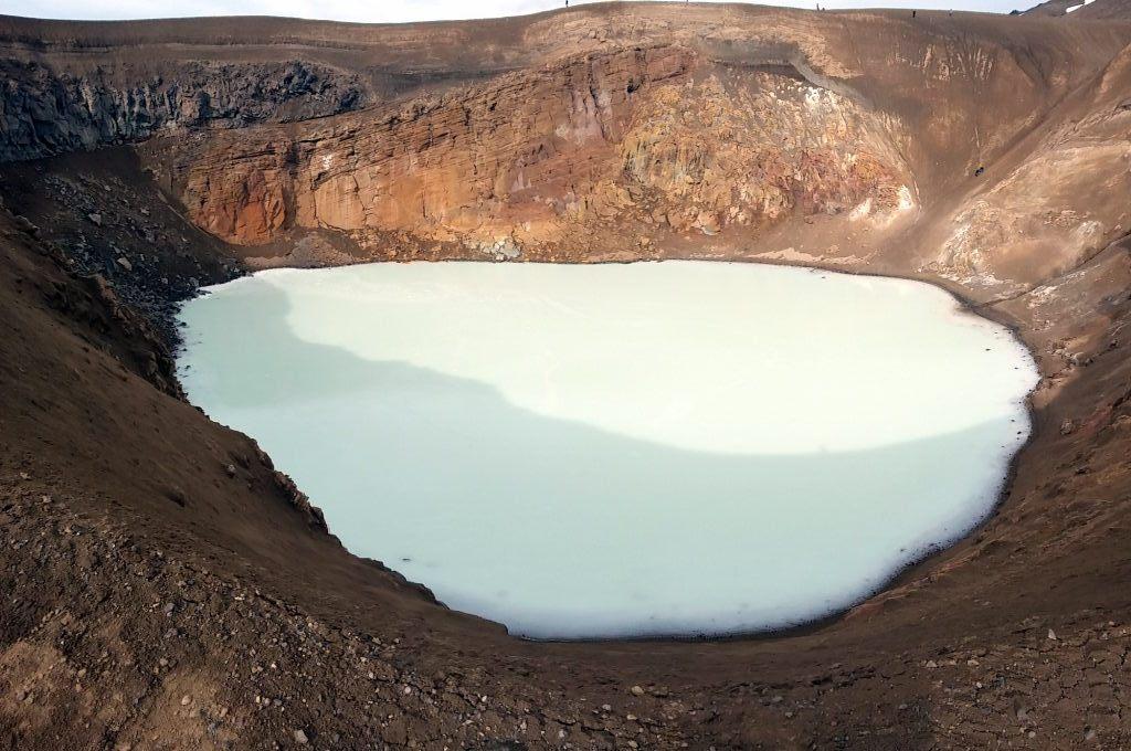 Islanda_20190908_154132_Askja_VitiCrater