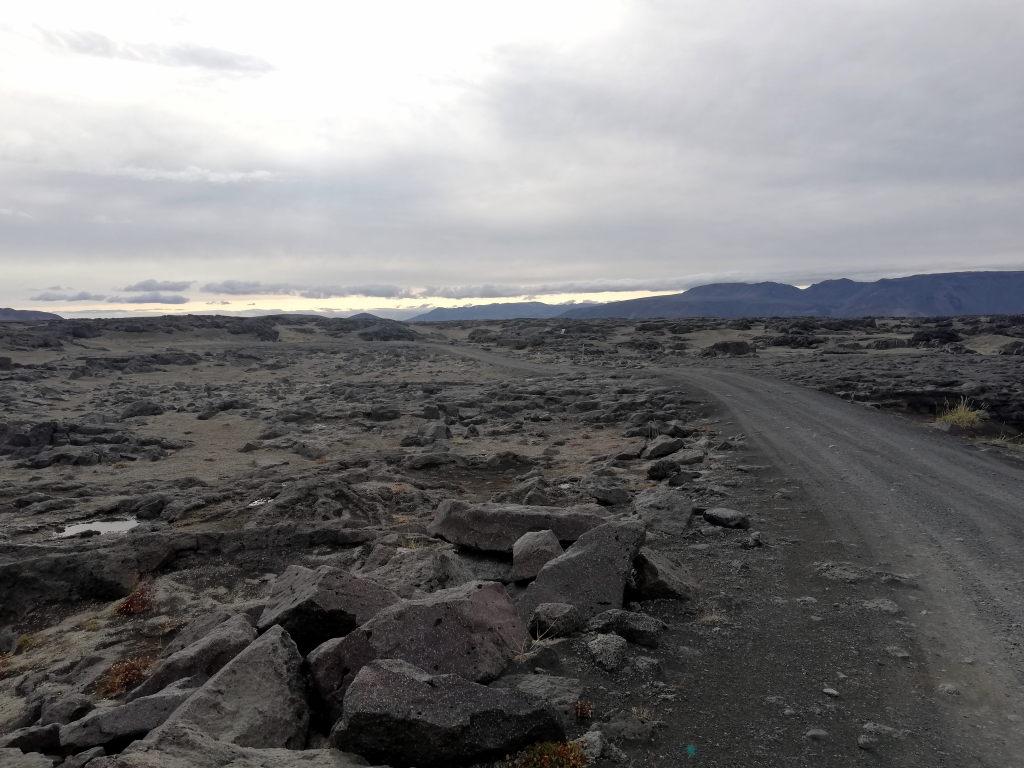 Islanda_20190908_163400