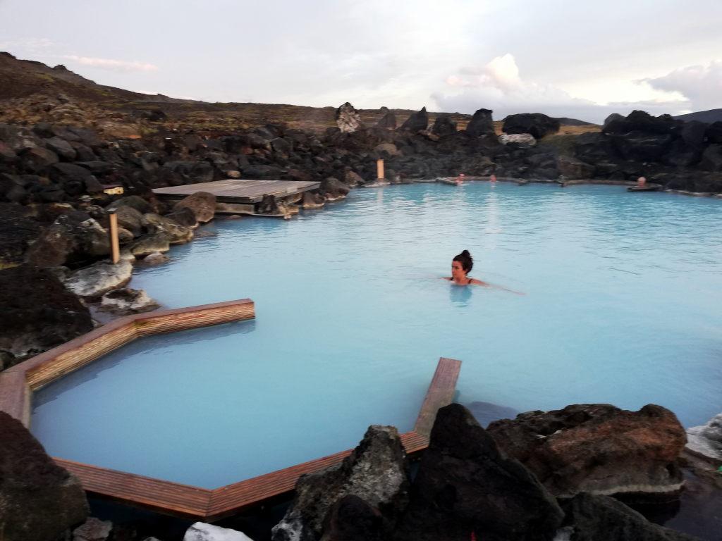 Islanda_20190908_194311_MývatnNatureBaths