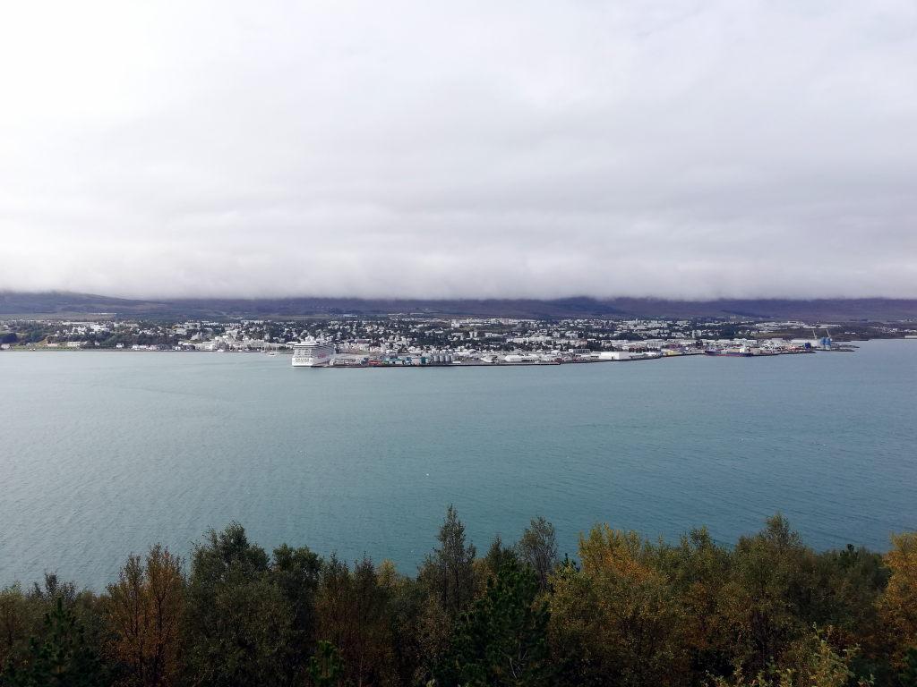 Islanda_20190909_114859_Akureyri